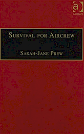 Survival for Aircrew