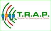 T.R.A.P.® Profiling and Behavioural Analysis