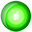 Green Light Logo