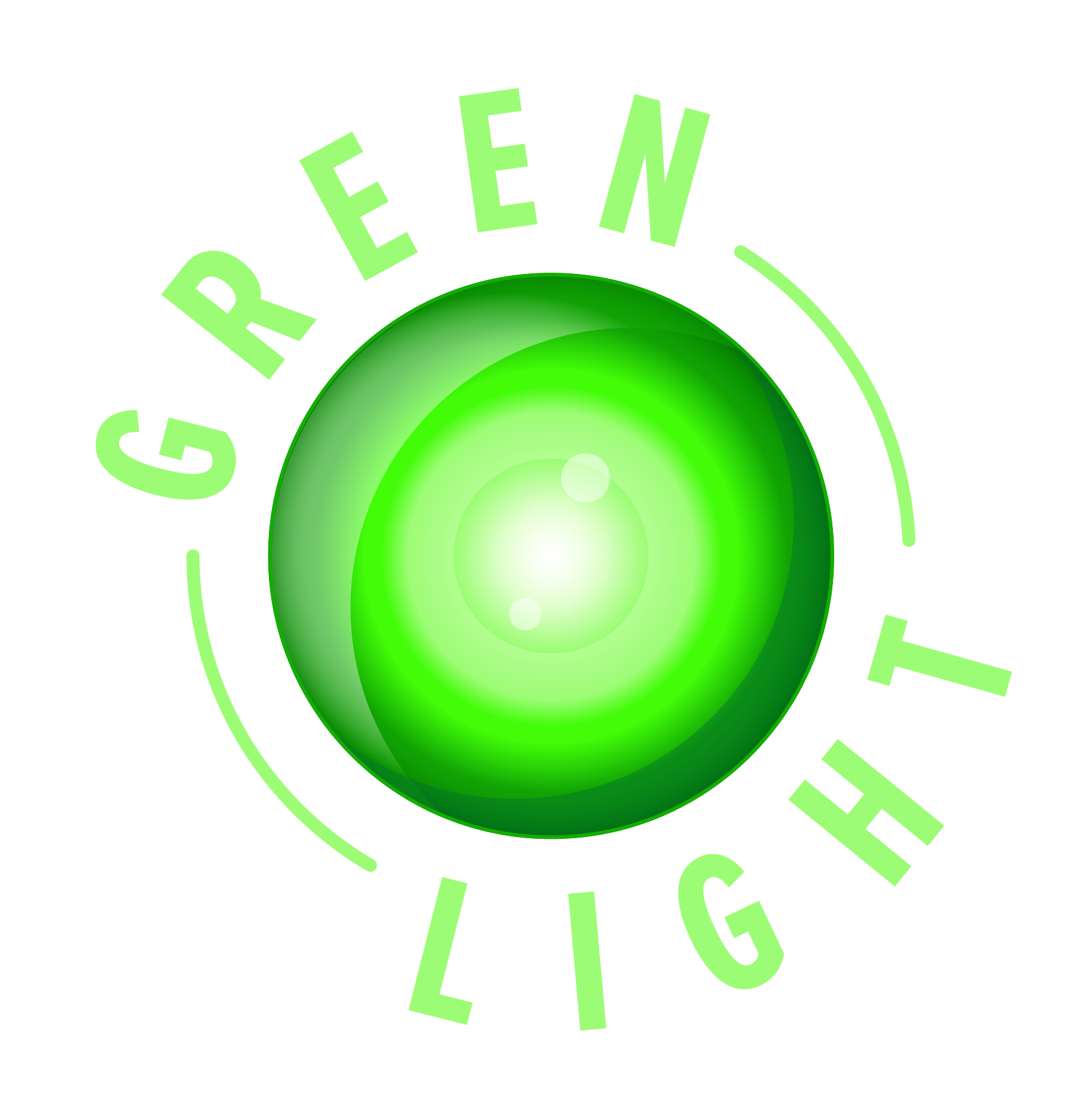 Green light green light is a global provider of security training a aloadofball Gallery